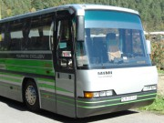 NEOPLAN - N 316 A