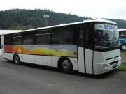 KAROSA - LC 735