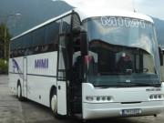 NEOPLAN - N 316 SHD